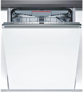 Bosch SME46MX23E- lavavajillas integrable 45cm 9 servicios a++