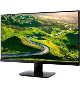 Acer UM.HX3EE.A01 monitor 27'' ka270habid full hd 16:9 1920x1080 - UM.HX3EE.A01