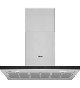 Siemens, LF91BUV50, extracción, isla black box slim premium, a+, 90 cm, 940 - LF91BUV50