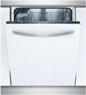 Balay, 3VF306NA, lavavajillas, a++, totalmente integrable, 60x81,5 cm, 13 s
