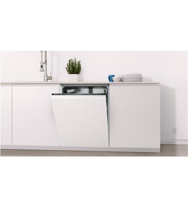 Balay, 3VF306NA, lavavajillas, a++, totalmente integrable, 60x81,5 cm, 13 s - 70215101_9480196862