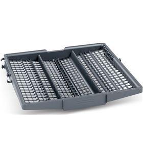 Balay, 3VF787XA , lavavajillas, a++, totalmente integrable, 60x81,5 cm, 14 - 3VF787XA