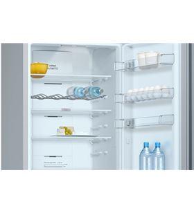 Balay, 3KF7892BI, frío, frigorífico combinado nofrost, a++, libre instalaci - 3KF7892BI