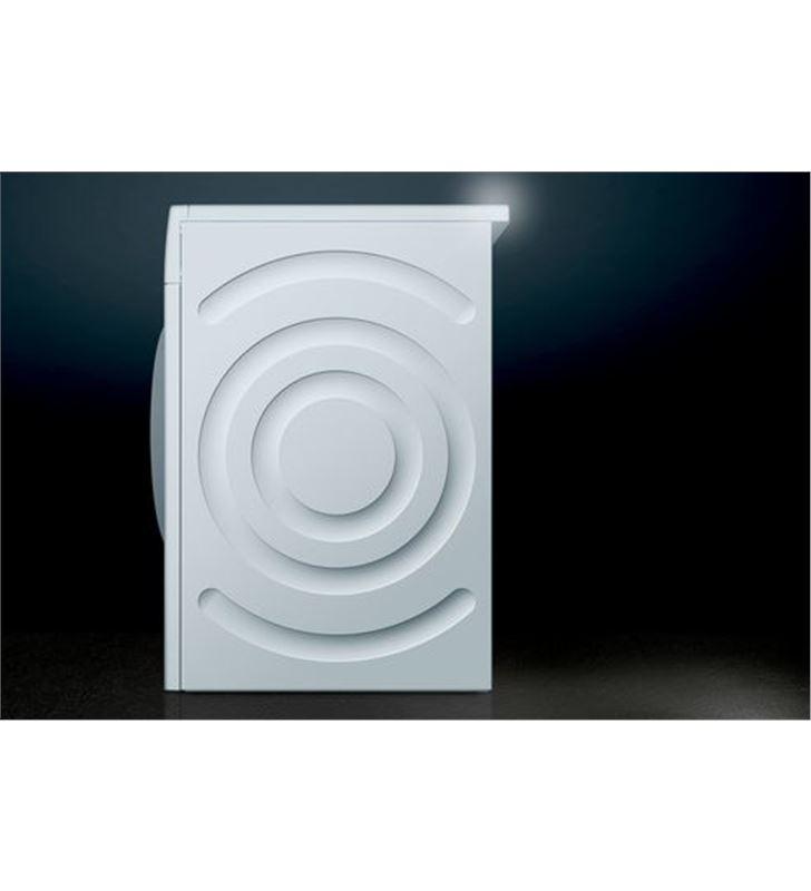 Siemens, WM14T790ES, lavadora, carga frontal, a+++-30%, libre instalación, - 70326644_4234392926
