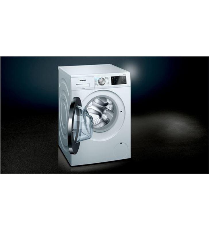 Siemens, WM14T790ES, lavadora, carga frontal, a+++-30%, libre instalación, - 70326644_2072669228