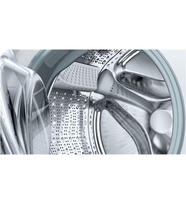 Siemens, WM14T790ES, lavadora, carga frontal, a+++-30%, libre instalación, - 70326644_7840658768