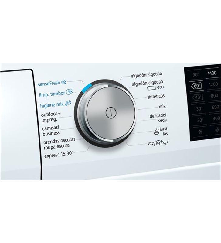 Siemens, WM14T790ES, lavadora, carga frontal, a+++-30%, libre instalación, - 70326644_2193658563