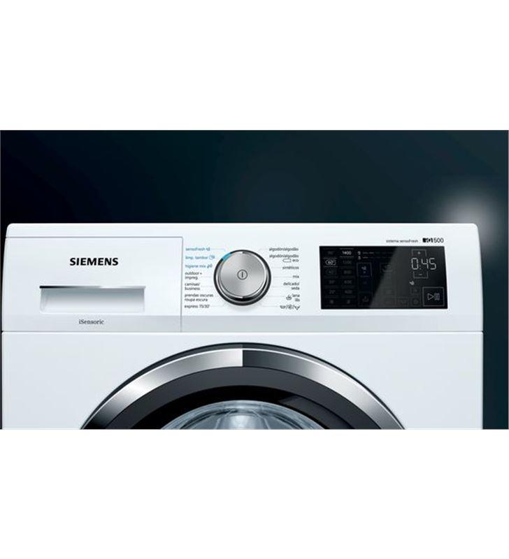 Siemens, WM14T790ES, lavadora, carga frontal, a+++-30%, libre instalación, - 70326644_1001632722
