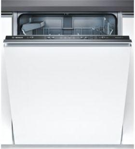 Bosch, SMV25DX04E, lavavajillas, a++, totalmente integrable, 60 x 81,5 cm,