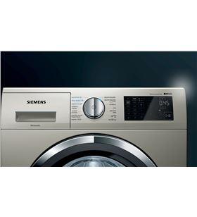 Siemens lavadora carga frontal WM14T79XES a+++-30% libre instalación - WM14T79XES