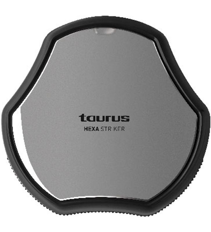 Taurus hexa striker 948199 TAU948199.. - 36147217_8969879546