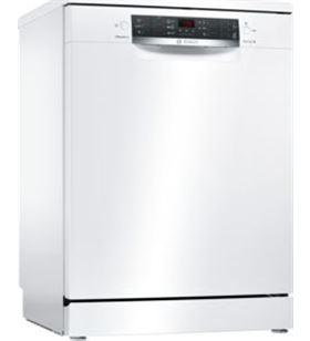 Bosch SMS46MW19E , , lavavajillas, e, libre instalación, 60 cm , 14 servici - SMS46MW19E