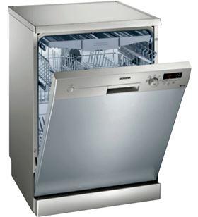 Siemens, SN215I02FE, lavavajillas, a++, libre instalación, 60 cm , 14 servi