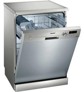 Siemens, SN215I01DE, lavavajillas, a++, libre instalación, 60 cm , 13 servi