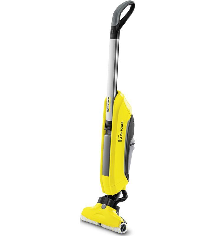 Karcher 1.055-601.0 robot limpieza fc5 sin cable Aspiradoras - 67795165_2090071935