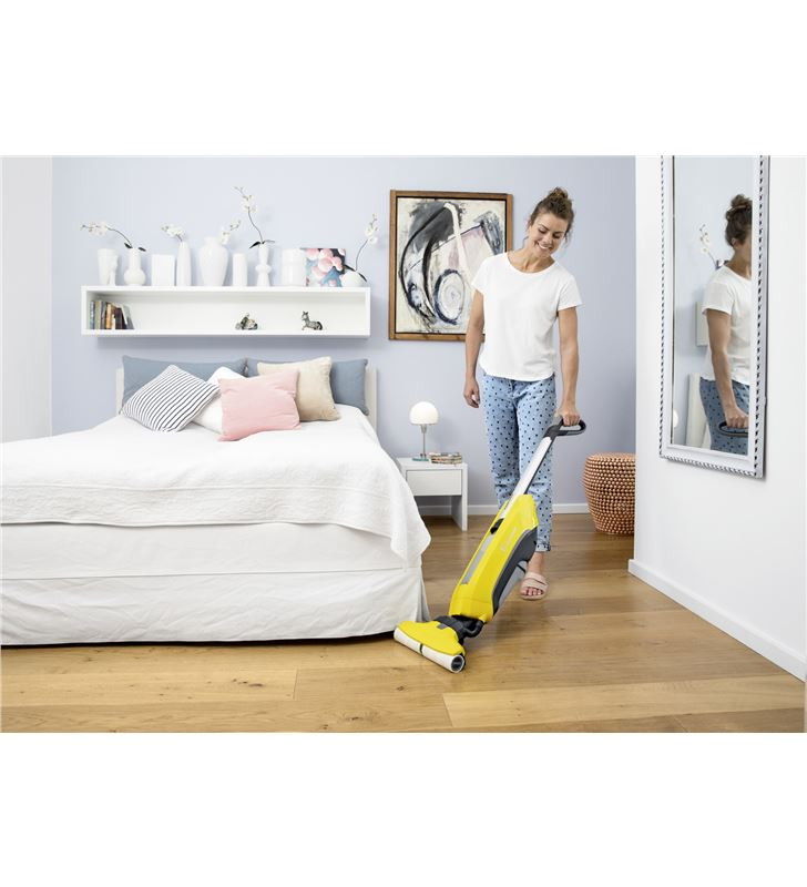 Karcher 1.055-601.0 robot limpieza fc5 sin cable Aspiradoras - 67795165_7087319643