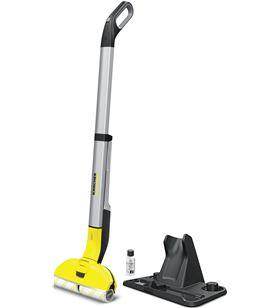 Karcher 1.055-300.0 robot limpieza fc3 sin cable Aspiradoras - 1.055-300.0