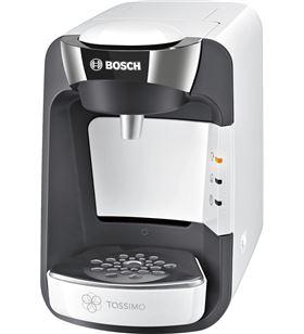 Cafetera Bosch tas3204 blanco BOSTAS3204.. - BOSTAS3204