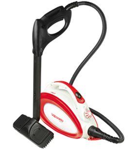 Robot limpieza Polti vaporetto PTEU0265 handy20 Aspiradoras - PTEU0265