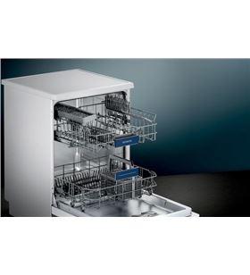 Siemens, SN236W17IE, lavavajillas, a++, libre instalación, 60 cm , 13 servi - SN236W17IE