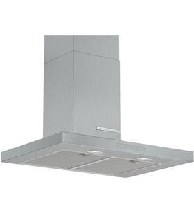 Bosch DWB77CM50 , , campana, pared box slim, a, encastrable, 70 cm, 671 m3/h, - DWB77CM50