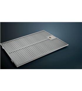 Siemens LC98BIP50 , , extracción, pared black box slim, a+, 90 cm, 790 m3/h, - LC98BIP50