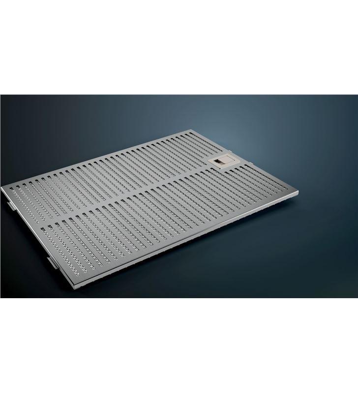 Siemens, LC98BIP50, extracción, pared black box slim, a+, 90 cm, 790 m3/h, - 66665236_6899306503