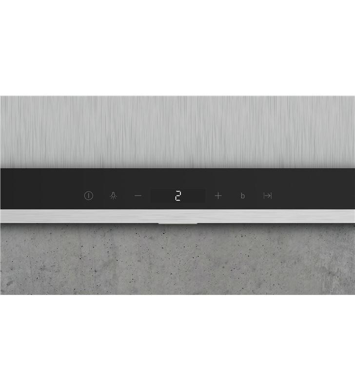 Siemens, LC98BIP50, extracción, pared black box slim, a+, 90 cm, 790 m3/h, - 66665236_4627324819