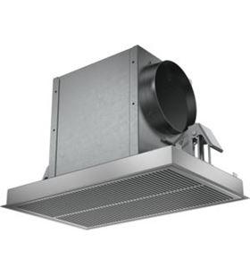 Siemens DIZ0JC5D0 , , extracción, accesorio, set recirculacion alta eficienci - DIZ0JC5D0