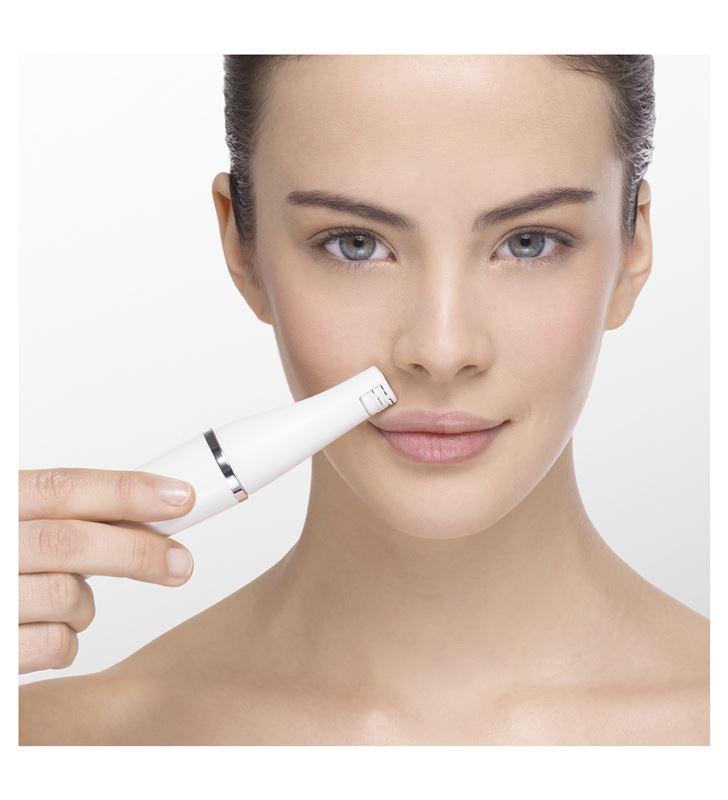 Braun 851_V depiladora 851 v cuidado facial premium multipack - 34572800_2724951221
