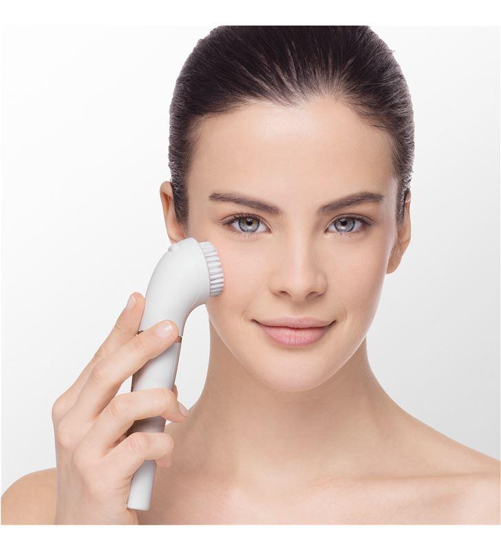 Braun 851_V depiladora 851 v cuidado facial premium multipack - 34572800_6897644469