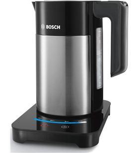 Hervidor Bosch twk7203 inox BOSTWK7203 Hervideras - BOSTWK7203