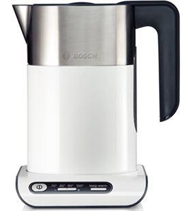 Hervidor agua Bosch twk8611p BOSTWK8611P Hervideras - BOSTWK8611P