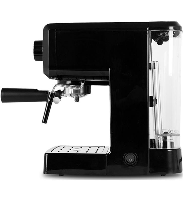 Cafetera express Solac ce4493 stillo espresso 19 bares negra CE4493ESPRESSO - 36069254_1558636748