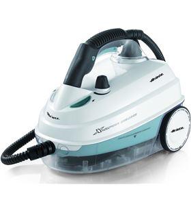 Ariete 4146 limpiadora de vapor deluxe Aspiradoras - 4146