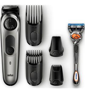 Braun bt7020 barbero & afeitadoras