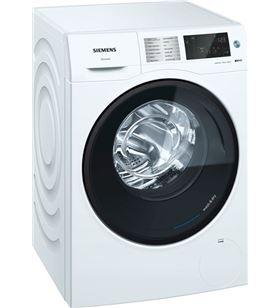 Siemens WD4HU540ES lavadora carga frontal 10-6k 1400rpm a - WD4HU540ES.1