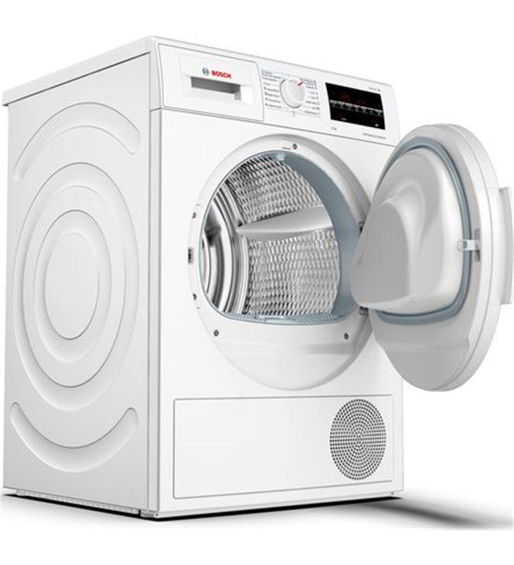 Bosch, WTW87641ES, secadora, bomba de calor, a+++, libre instalación, 60 cm - WTW87641ES.2