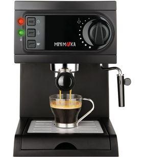 Cafetera espresso Moka 999300 CM1622 Cafeteras expresso - 8414234993229