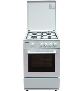 Meireles cocina magma f-501 w 01150894