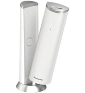 Panasonic telefono inalambrico kx-tgk212spw premium blanco KXTGK212SPW - KXTGK212SPW