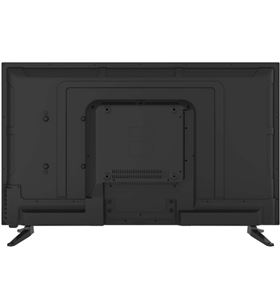 Tv led 102 cm (40'') Manta 40LFN38L full hd Televisores pulgadas - EL_MAN40LFN38L-01