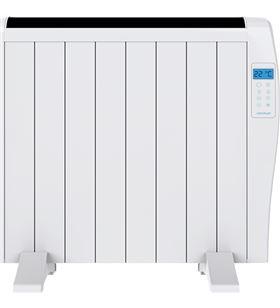 Cecotec ready warm 1800 thermal 05332