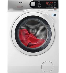 Lavadora-secadora carga frontal Aeg l7wee861 8/6kg 1600rpm blanca a 914605132 - 7332543661381