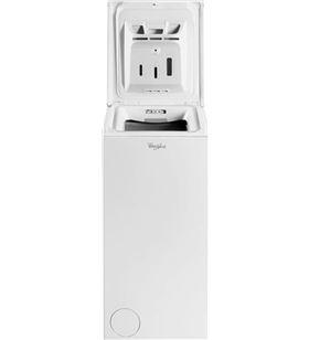 Whirlpool lavadora carga superior awe 70122 7kg 1200rpm a++ AWE70122 - 8003437043055
