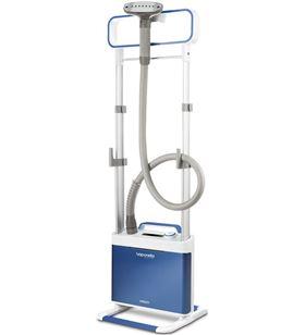 Centro de planchado vertical Polti PLEU0241 vaporella styler gsf60 - 8007411012280