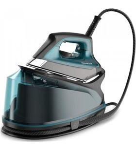 Rowenta DG7623 centro de planchado f0 compact steam pro 6.3bares - DG7623F0