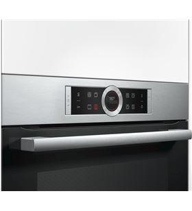Bosch, CBG633NS3, compacto multifunción (10), encastrable, 45 cm., 47 l., c - 4242005110803