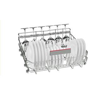 Bosch SMS46MI19E , , lavavajillas, e, libre instalación, 60 cm , 14 servici - SMS46MI19E