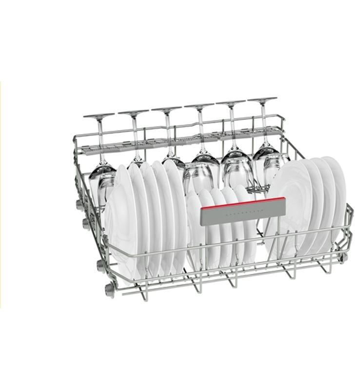 Bosch, SMS46MI19E, lavavajillas, a++, libre instalación, 60 cm , 14 servici - SMS46MI19E-1